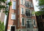 Short Sale in Chicago 60645 W ARTHUR AVE - Property ID: 6281565565