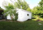 Short Sale in Steger 60475 GREEN ST - Property ID: 6281569949