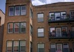 Short Sale in Chicago 60625 N SAINT LOUIS AVE - Property ID: 6281586583