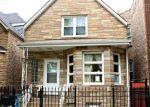 Short Sale in Chicago 60639 N LA CROSSE AVE - Property ID: 6281587462