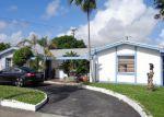 Short Sale in Miami 33179 NE 185TH TER - Property ID: 6281621626