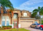 Short Sale in Orlando 32825 TWILIGHT DR - Property ID: 6281666288