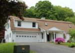 Short Sale in Danbury 06811 CAYE RD - Property ID: 6281679883