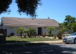 Short Sale in Lompoc 93436 N DAISY ST - Property ID: 6281685117