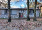 Short Sale in North Little Rock 72116 KINGS RIVER RD - Property ID: 6281707465