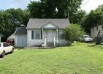 Short Sale in Madison 37115 E OLD HICKORY BLVD - Property ID: 6281723675
