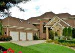 Short Sale in Elizabethton 37643 BEECHWOOD DR - Property ID: 6281724100
