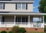 Short Sale in Anderson 29625 HEATHERBROOK CT - Property ID: 6281735946