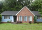 Short Sale in Irmo 29063 CHAPELWHITE RD - Property ID: 6281736817