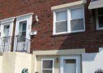 Short Sale in Glenolden 19036 BEECH AVE - Property ID: 6281741175