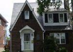 Short Sale in Allentown 18104 W GREENLEAF ST - Property ID: 6281748641