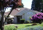 Short Sale in Salem 97306 WORMWOOD CT SE - Property ID: 6281756519