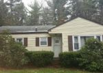 Short Sale in Gilford 3249 WATSON RD - Property ID: 6281834475