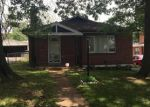 Short Sale in Saint Louis 63130 WATTS AVE - Property ID: 6281839737