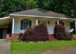 Short Sale in Hattiesburg 39402 CHLOE CIR - Property ID: 6281845872