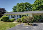 Short Sale in Whitinsville 01588 BENSON RD - Property ID: 6281856370