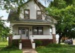 Short Sale in Baltimore 21214 GLENMORE AVE - Property ID: 6281858567