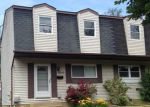 Short Sale in Pasadena 21122 SUMMIT RD - Property ID: 6281867771