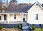 Short Sale in Knoxville 37917 E WOODLAND AVE - Property ID: 6281897546