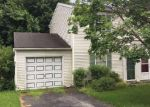 Short Sale in Columbia 17512 CLOVERTON DR - Property ID: 6281912884