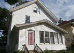 Short Sale in Cuyahoga Falls 44221 2ND ST - Property ID: 6281927771