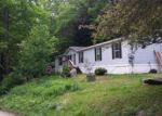 Short Sale in Rumney 03266 E RUMNEY RD - Property ID: 6281986451