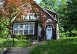 Short Sale in Baltimore 21216 GWYNNS FALLS PKWY - Property ID: 6282009221