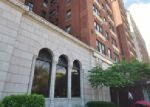 Short Sale in Chicago 60615 S SHORE DR - Property ID: 6282038573