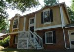 Short Sale in Lithonia 30038 BRADLEY CIR - Property ID: 6282054336