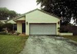 Short Sale in Pompano Beach 33065 NW 110TH AVE - Property ID: 6282071420