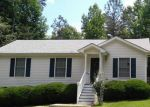 Short Sale in Ruther Glen 22546 LAND OR DR - Property ID: 6282167786