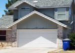 Short Sale in El Paso 79936 PLUMED QUAIL LN - Property ID: 6282174340