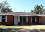 Short Sale in Abilene 79603 YALE AVE - Property ID: 6282176986