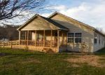 Short Sale in Morristown 37814 CHEROKEE DR - Property ID: 6282177409