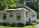 Short Sale in Hudson Falls 12839 BLY AVE - Property ID: 6282201500