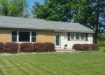 Short Sale in Lebanon 8833 BLOSSOM HILL RD - Property ID: 6282218582