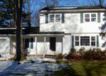 Short Sale in Hightstown 08520 CHARRED OAK LN - Property ID: 6282254498