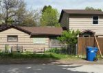 Short Sale in Missoula 59802 SPEEDWAY AVE - Property ID: 6282257112