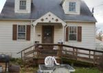 Short Sale in District Heights 20747 FORESTVILLE PL - Property ID: 6282314944