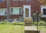 Short Sale in Baltimore 21239 WALTERSWOOD RD - Property ID: 6282321505