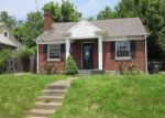 Short Sale in Lexington 40505 BURNETT AVE - Property ID: 6282322826