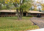 Short Sale in Olympia Fields 60461 GRAYMOOR LN - Property ID: 6282328963