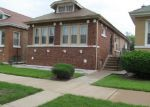 Short Sale in Chicago 60620 S EMERALD AVE - Property ID: 6282342976