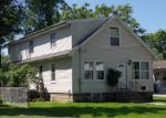 Short Sale in Aurora 60506 MCDONALD AVE - Property ID: 6282349984