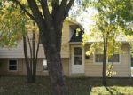 Short Sale in Richton Park 60471 SARATOGA RD - Property ID: 6282351728