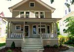 Short Sale in Oak Park 60304 S SCOVILLE AVE - Property ID: 6282357415