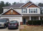 Short Sale in Fairburn 30213 PARKWAY DR - Property ID: 6282379309