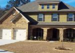 Short Sale in Atlanta 30349 SUBLIME TRL - Property ID: 6282382376
