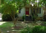Short Sale in Atlanta 30344 CONNALLY DR - Property ID: 6282389833