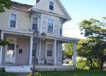 Short Sale in Middletown 19709 W COCHRAN ST - Property ID: 6282453777
